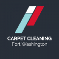Carpet Cleaning Fort Washington - www.carpetcleaningfortwashington.com