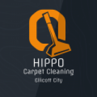 Hippo Carpet Cleaning Ellicott City - www.carpetcleaningellicottcitymd.com