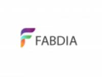 Fabdia - www.fabdia.com