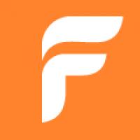 FlexClip - www.flexclip.com