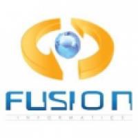 Fusion Informatics - www.fusioninformatics.com