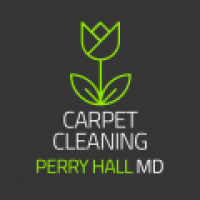 Carpet Cleaning Perry Hall MD - www.carpetcleaningperryhallmd.com