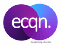 The Education and Care Qualifications Network Ltd - www.ecqnltd.co.uk