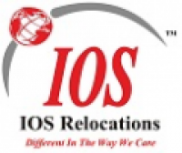 IOS Relocations - www.iosrelocations.com
