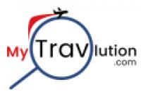 MyTravlution - www.mytravlution.com