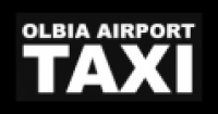 Olbia Airport Taxi - www.olbia-airport-taxi.com