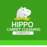 Hippo Carpet Cleaning Chantilly - www.chantillycarpetcleaning.com