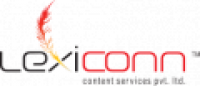 Content Marketing Services - www.lexiconn.in