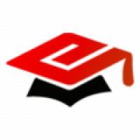 Edurific - www.edurific.com