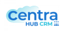 CentraHub - www.centrahubcrm.com
