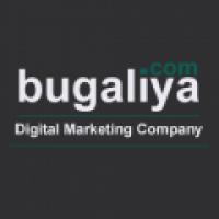Bugaliya - www.bugaliya.com