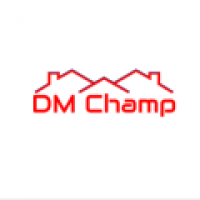 Digital Marketing Champ - www.digitalmarketingchamp.com