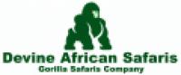 Devine African Safaris Ltd - www.gorillasafariscompany.com