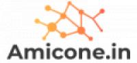 Amicone.in - www.amicone.in