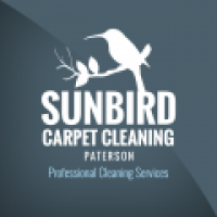 SUNBIRD CARPET CLEANING PATERSON - www.patersoncarpetcleaningnj.com