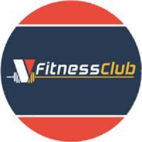 VFitnessClub - www.vfitnessclub.com