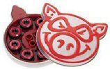 Pig ABEC5 bearings
