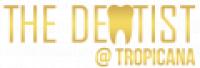 Dentist Tropicana - www.dentisttropicana.my