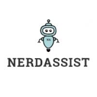 Nerd Assist - nerd-assist.com