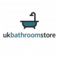 UK Bathroom Store - www.ukbathroomstore.co.uk