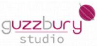 Guzzbury Studio - www.guzzburystudio.com