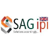 SAG IPL UK - www.sagipl.co.uk
