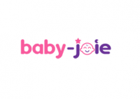 Baby Joie - www.baby-joie.com