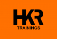 HKR Trainings - www.hkrtrainings.com