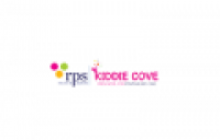 Kiddie Cove School - www.kiddiecoveschools.com