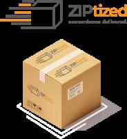 Ziptized - www.ziptized.com