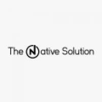 The Native Solution - www.thenativesol.com