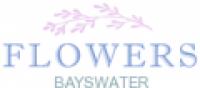 Flowers Bayswater - www.flowersbayswater.co.uk