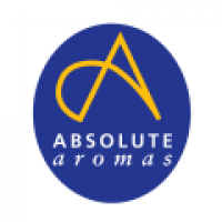 Absolute Aromas India - www.absolute-aromas.in