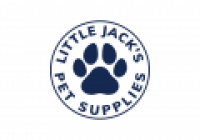 Little Jack's Pet Supplies - www.littlejackspetsupplies.co.uk