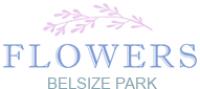 Flowers Belsize Park - www.flowersbelsizepark.co.uk