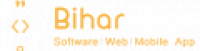 Biharapps - www.biharapps.com