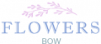 Flowers Bow - www.flowersbow.co.uk