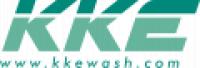 KKE Wash Systems - www.kkewash.com