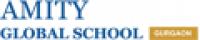 Amity Global School, Gurgaon - www.amityglobalschool.com