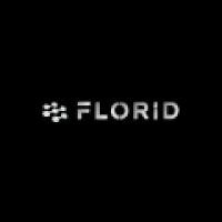 Florid - www.florid.in