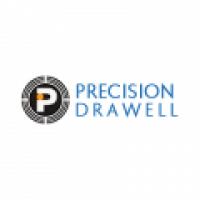 Precision Drawell - www.precisiondrawell.com