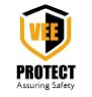 VeeProtect - www.veeprotect.com