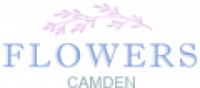 Flowers Camden - www.flowerscamden.co.uk