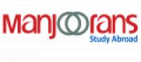 Manjoorans Study Abroad - www.manjoorans.com