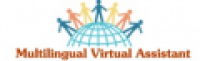 Multilingual Virtual Assistant Outsourcing Company - www.multilingualvirtualassistant.com