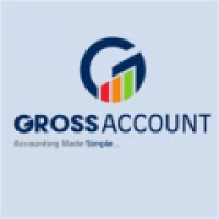 Gross Account - www.grossaccount.com