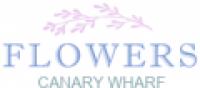 Flowers Canary Wharf - www.flowerscanarywharf.co.uk