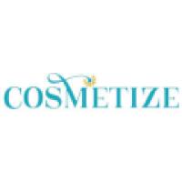 Cosmetize - www.cosmetize.com