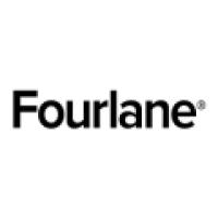 Fourlane - www.fourlane.com