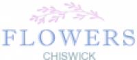 Flowers Chiswick - www.flowerschiswick.co.uk